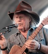 Billy Joe Shaver, 81